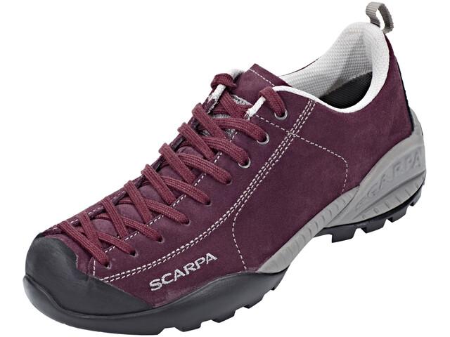 Scarpa Mojito GTX - Calzado - rojo